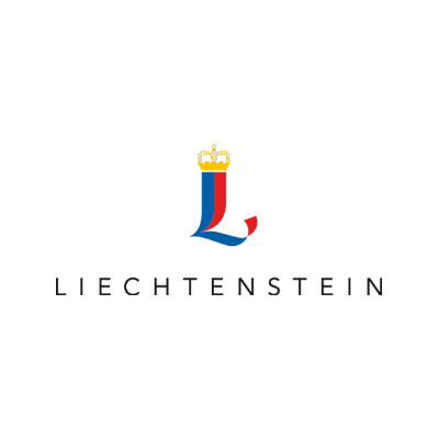 Prinz Stefan von und zu Liechtenstein